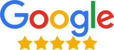 google_reviews_logo_full