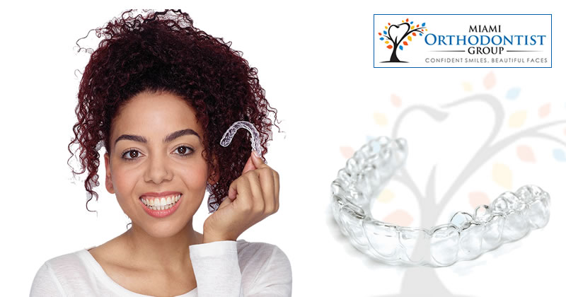 Busting Myths: Does Invisalign Lead To Cavities?