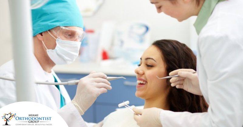What You Need To know About Orthognathic Surgery