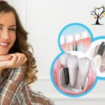 How Long Does Dental Implants Last