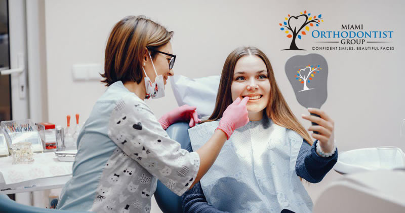 Why Regular Visit To Dentist Is Important