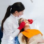 5 Benefits Of Cosmetic Dentist