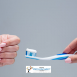 Dos & Don'ts Of Dental Hygiene