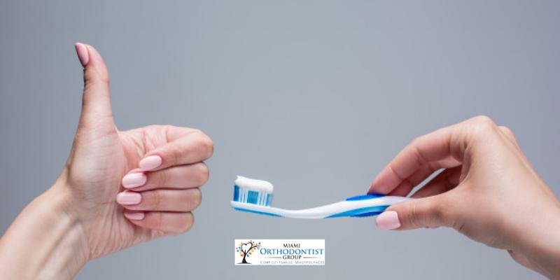 Dos & Don'ts Of Dental Hygiene