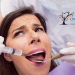 Overcome Your Dentist Anxiety