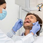 5 Questions To Ask When Choosing An Orthodontist