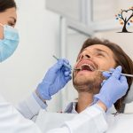 Choosing An Orthodontist in Miami