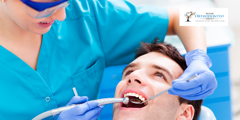 How To Know If You Need A Root Canal Treatment Or Not