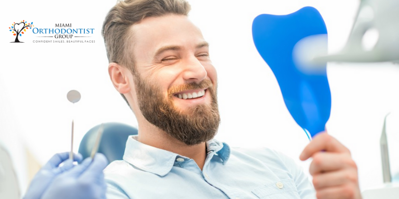 Dental Treatment Options To Transform Your Smile.