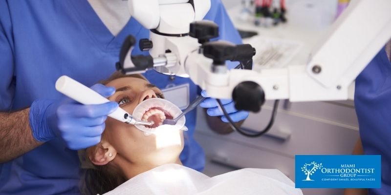 Should I remove wisdom teeth before getting Invisalign