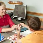 Things to Consider While Choosing an Orthodontist